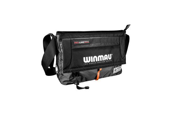 Winmau Pro-Line Tour Bag