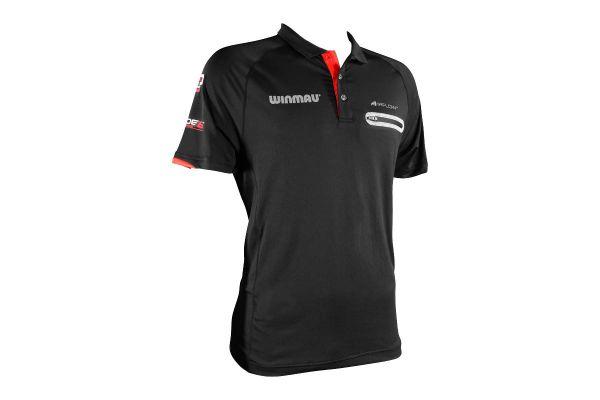 Winmau Pro-Line Dart Shirt