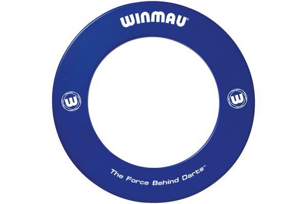 Winmau Blue Dartboard Surround