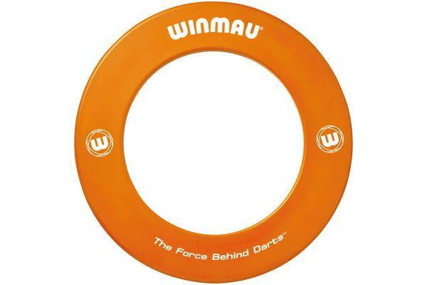 Winmau Orange Dartboard Surround