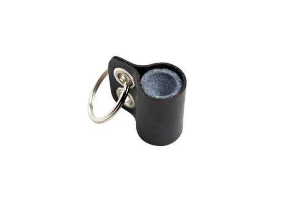 Red Dragon Darts Key Ring Sharpener