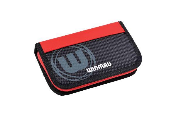 Winmau Urban-Pro Dart Case - Red