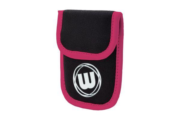 Winmau Neo Dart Wallet - Pink