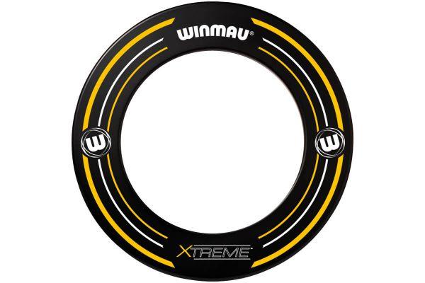 Winmau Xtreme 2 Dartboard Surround