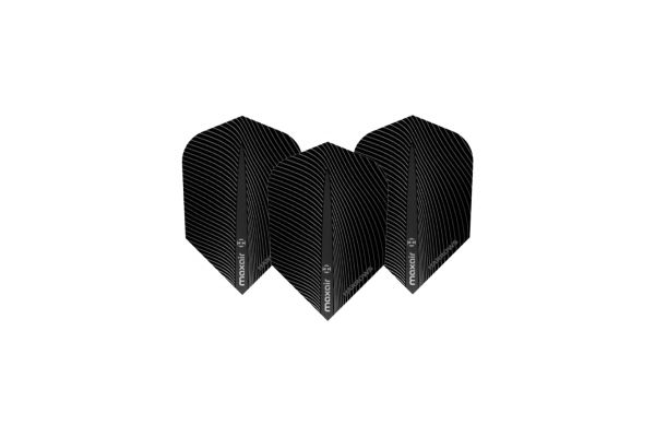 Max Air 2 Dart Flights