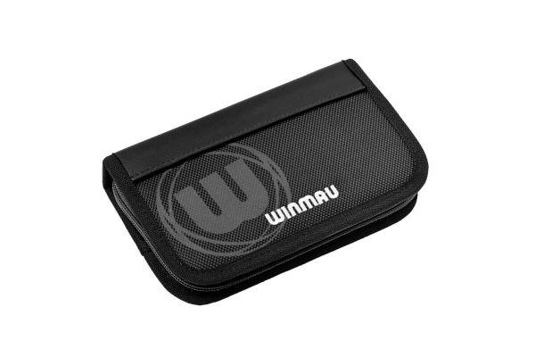Winmau Urban Pro Dartcase