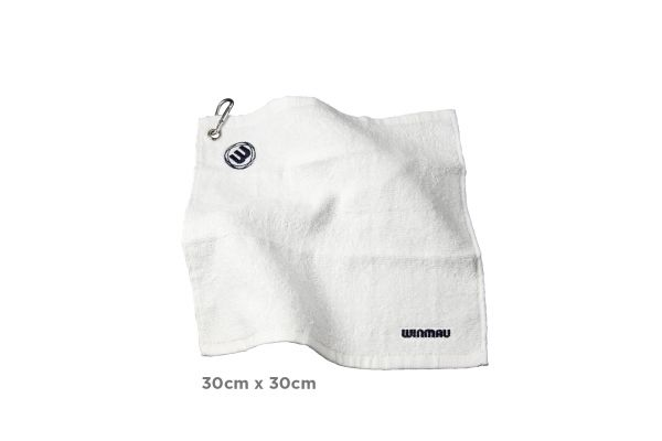 Winmau Sports Towel