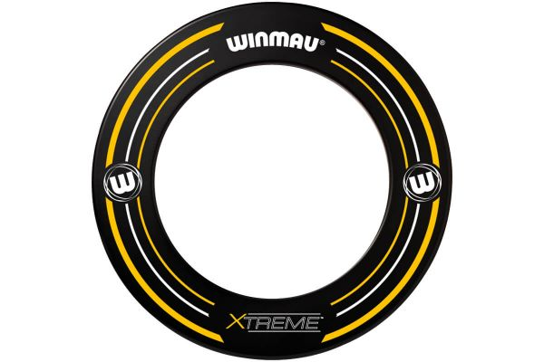 Winmau Xtreme 2 Dartboard Surround