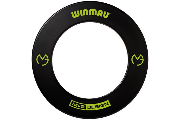 Winmau MvG Edition Surround